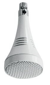 white_Microphone_head_small