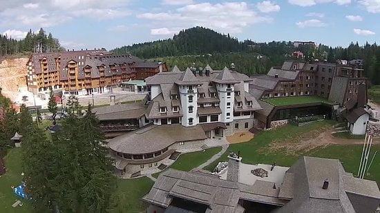 termag-hotel
