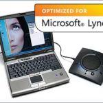 HAT® 170 Optimizovan za Microsoft Lync