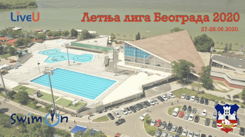 Letnja-liga-Beograda-2020-cover.001-e1593177771739-min
